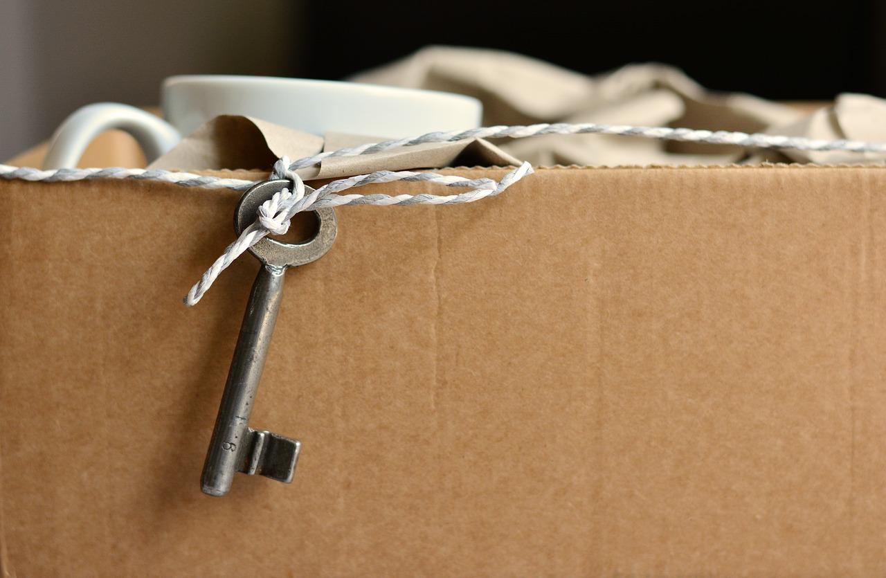 הובלות – איך נקבל הערכת מחיר אמינה להובלה